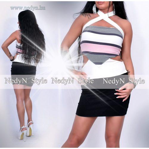 Dámske letné šaty (Dámske letné šaty)