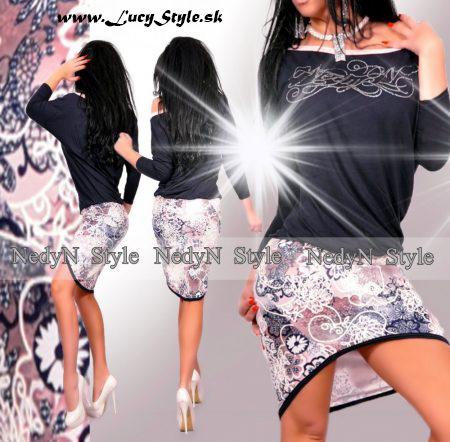 Dámske šaty (Dámske šaty )