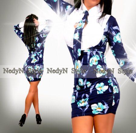25fe1f735fe4 Krásne kvetované šaty (Krásne kvetované šaty )
