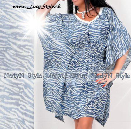 Štýlové dámske šaty (Štýlové dámske šaty )