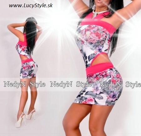 8c70760fd DÁMSKE ŠATY,minišaty,tuniky,sexy šaty,štýlové šaty-LUCYSTYLE.sk