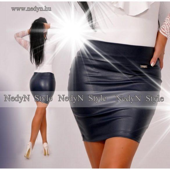 Dámska sukňa (Dámska sukňa)