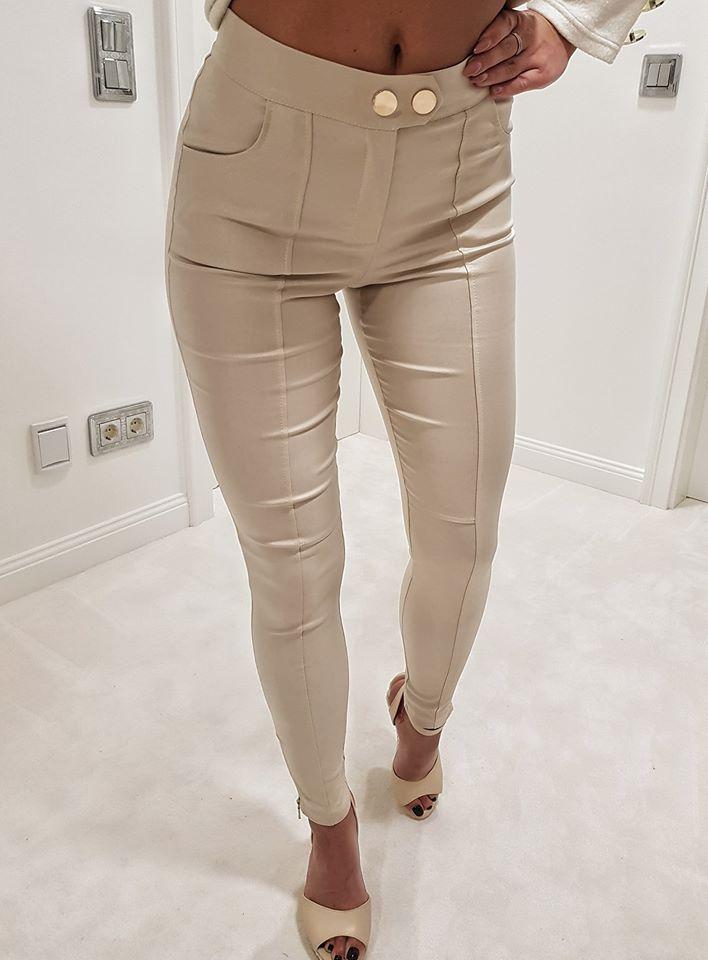 Dámske nohavice (Dámske nohavice)