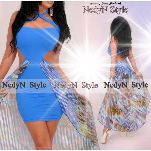 Krásne a originálné dámske šaty (Krásne a originálné dámske šaty )