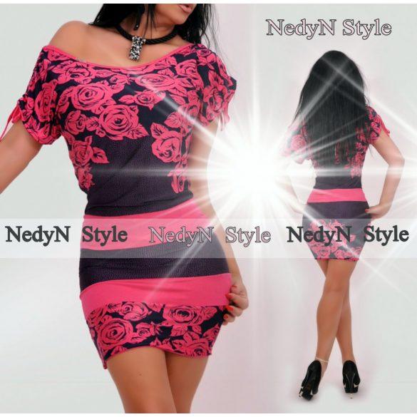Krásne dámske šaty (Krásne dámske šaty )