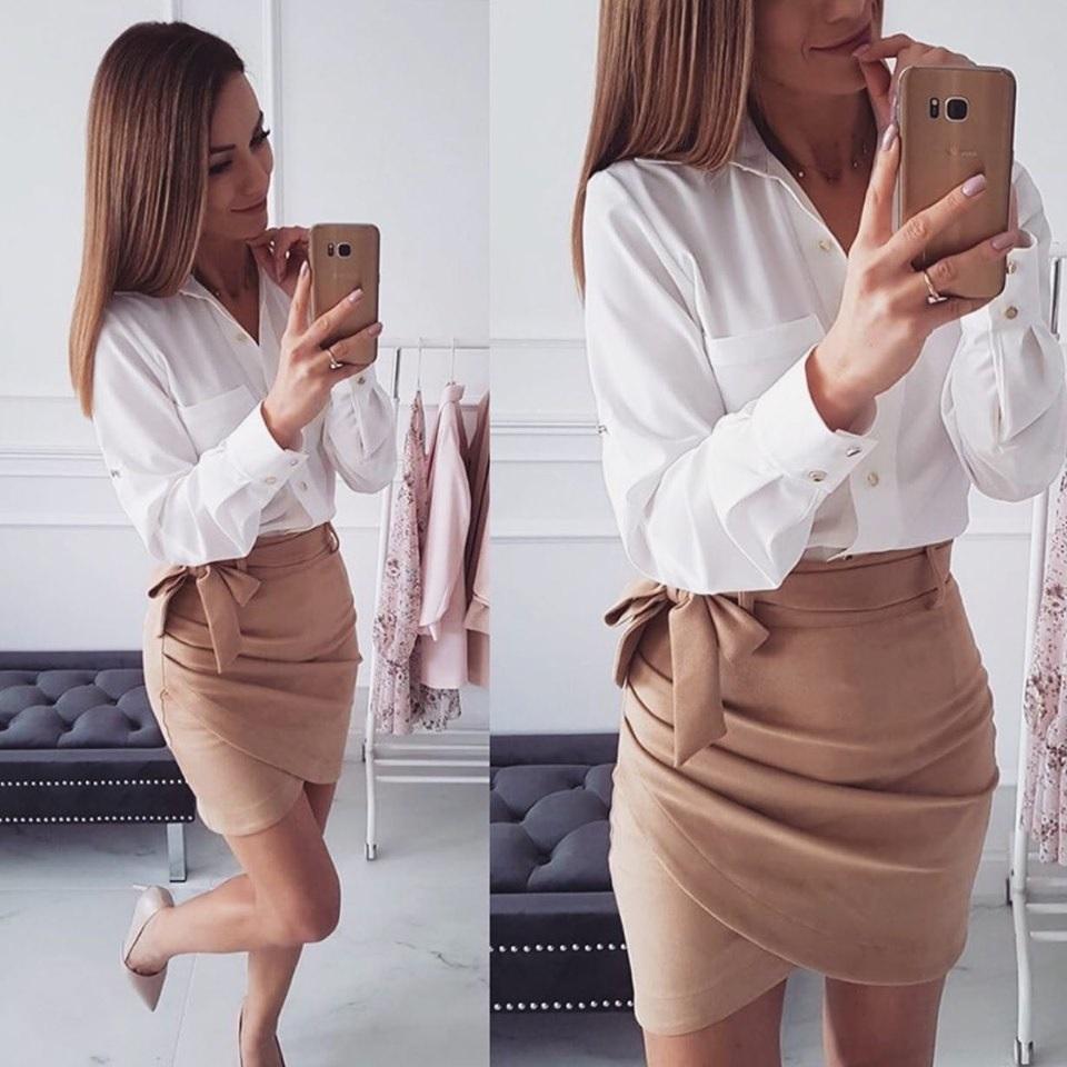 Dámska sukňa (Dámska sukňa )