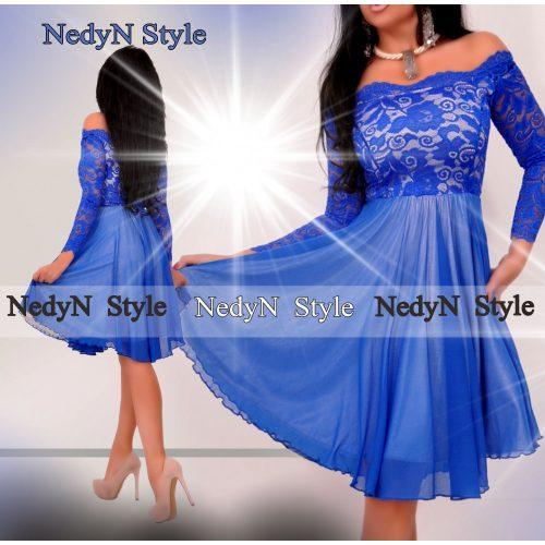 Krásne elegantné dámske šaty (Krásne elegantné dámske šaty )