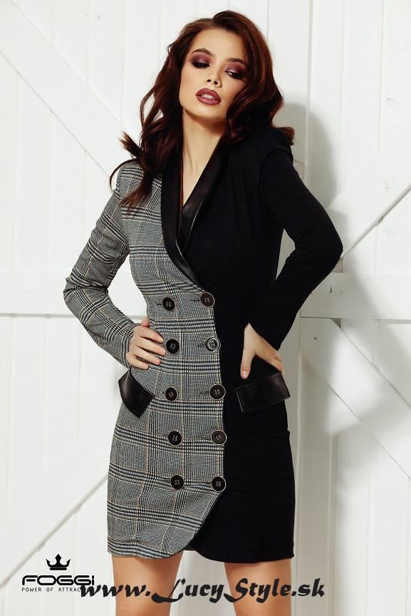 8e98144f9157 Luxusné dámske elegantné šaty empty