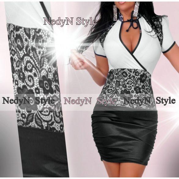b1dfbc7b8884 NEDYN style- dámske štýlové oblečenie