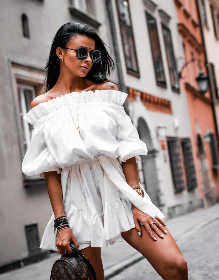 fdea3db8167b Dámske štýlové oblečenie a sexy móda-LucyStyle.sk