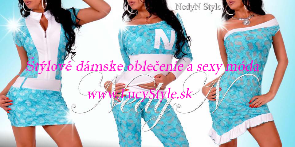 cf2f39e5a6bc slide  fotky32178 slider Stylove-damske-oblecenie-sexy-móda.