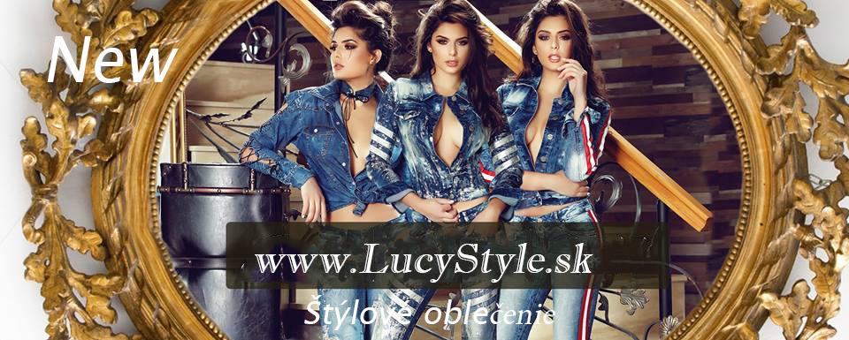 fcc29ebf3 slide /fotky32178/slider/damske-stylove-oblecenie-sexy-móda-