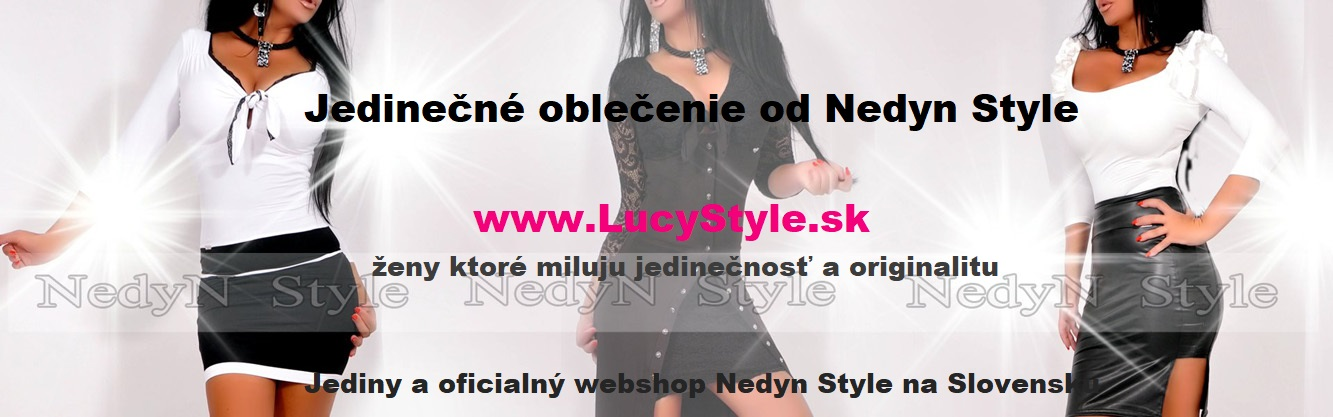 2206e63ccb4c slide  fotky32178 slider stylove-damske-oblecenie-elegantna-jedinecna-
